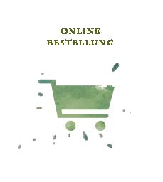 Küchenarbeitsplatte Online Bestellen ~ Innen- und Möbel Inspiration | {Küchenarbeitsplatte online bestellen 25}